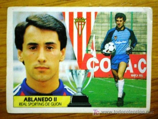 Juan Carlos Ablanedo Ablanedo Ii Odio El Futbol Moderno